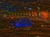 IMG_5435 HDR edited V2